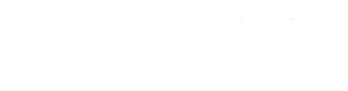 Northumbria Pathways International Foundation Programme