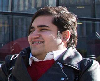 Abdulaziz J Y M Alyaqoub
