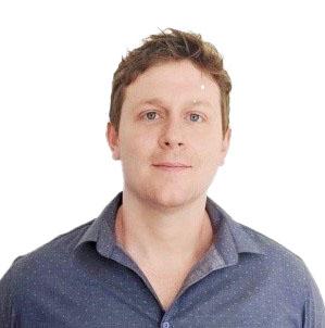 Alec Paterson